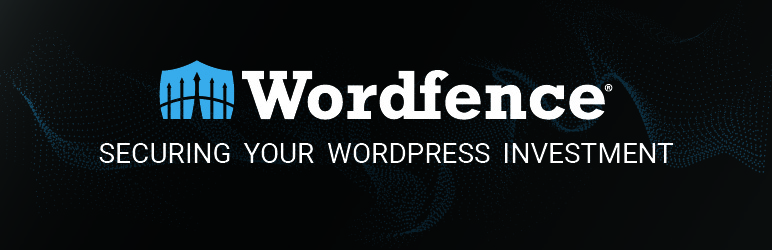 This image has an empty alt attribute; its file name is wordfence.jpg
