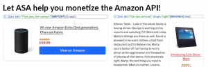 AmazonSimpleAdmin | Timo Reith
