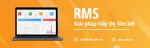 RMSアフィリエイト | Referral Marketing Solution (RMS)