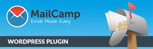 MailCamp | Silas de Rooy