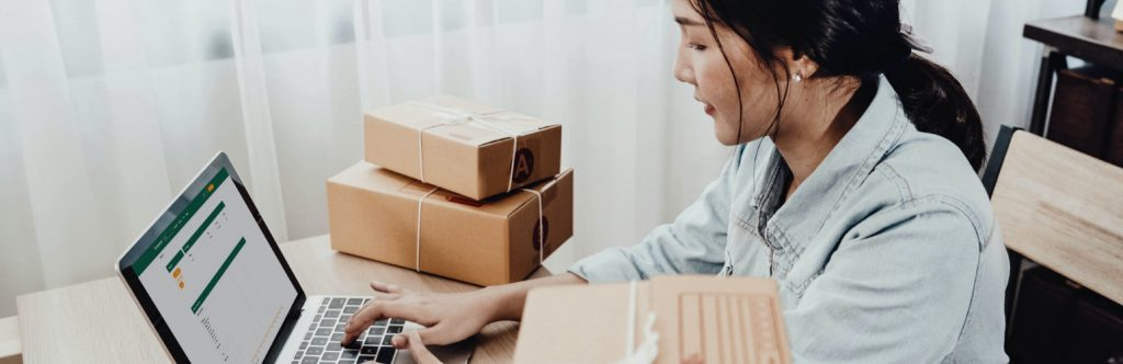 WooCommerce MyParcel