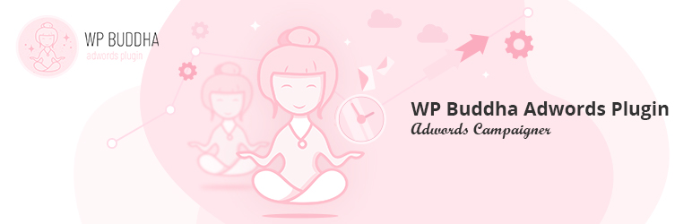 wp-buddha-free-AdWords
