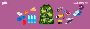 YITH Essential Kit for WooCommerce#1   YITH